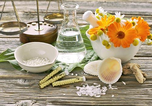 Homéopathie Pharmacie Orléans à Saumur
