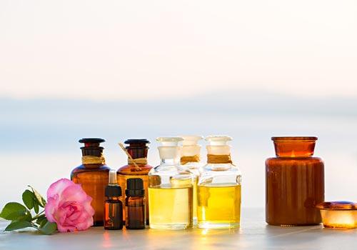 Aromathérapie Pharmacie Orléans à Saumur