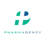 Pharmagency création de site web internet